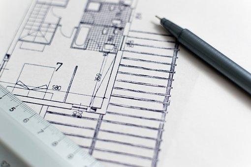 proyectos diseño de interiores marbella