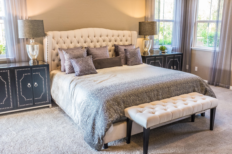 muebles de diseño en marbella